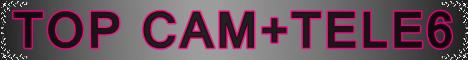Cam Telefonsex